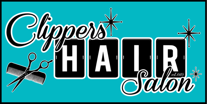 Clippers Hair Salon